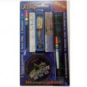 Купить Аксессуары рыболовные XTRO комплект