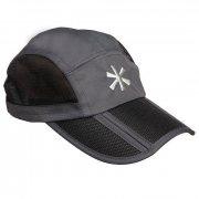 Купить Бейсболка Norfin Compact, XL