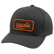 Купить Бейсболка Norfin Ultimate Protection
