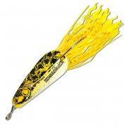 Купить Блесна колеблющаяся Kosadaka Bullet Spoon (14 г) C16