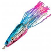 Купить Блесна колеблющаяся Kosadaka Bullet Spoon (21 г) C13