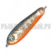 Купить Блесна колеблющаяся Pontoon 21 Paco (10.5 г) G46-020
