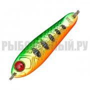 Купить Блесна колеблющаяся Pontoon 21 Paco (10.5 г) G76-040 (G82-01)