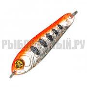 Купить Блесна колеблющаяся Pontoon 21 Paco (10.5 г) S60-040
