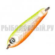 Купить Блесна колеблющаяся Pontoon 21 Paco (10.5 г) S86-000