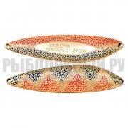 Купить Блесна колеблющаяся Pontoon 21 Sabletta (14 г) G46-604