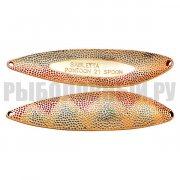 Купить Блесна колеблющаяся Pontoon 21 Sabletta (14 г) G52-205