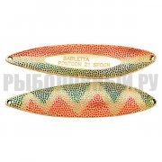 Купить Блесна колеблющаяся Pontoon 21 Sabletta (14 г) G76-607