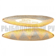 Купить Блесна колеблющаяся Pontoon 21 Sabletta (14 г) G82-208