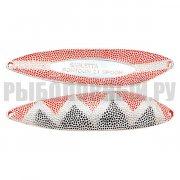 Купить Блесна колеблющаяся Pontoon 21 Sabletta (14 г) S64-606