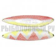 Купить Блесна колеблющаяся Pontoon 21 Sabletta (14 г) S86-608