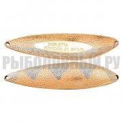 Купить Блесна колеблющаяся Pontoon 21 Sabletta (17 г) G20-002