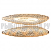 Купить Блесна колеблющаяся Pontoon 21 Sabletta (17 г) G22-202