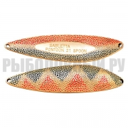 Купить Блесна колеблющаяся Pontoon 21 Sabletta (17 г) G46-604