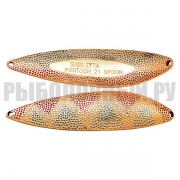 Купить Блесна колеблющаяся Pontoon 21 Sabletta (17 г) G52-205