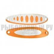 Купить Блесна колеблющаяся Pontoon 21 Sinuoso Spoon (7 г) C03-002