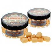 Купить Бойлы плавающие Traper Dumbels Method Feeder Pop-Up Honey(М;д) 8-10мм 30г