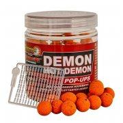 Купить Бойлы тонущие Starbaits Performance Concept Demon Hot Demon Pop-Up 14мм 80г