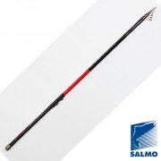 Купить Болонское удилище Team Salmo Tournament Bolognese