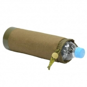 Купить Чехол-термос Ч-29 для бутылки (24 см)