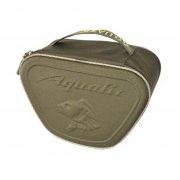 Купить Чехол Aquatic Ч-23 для карповой катушки