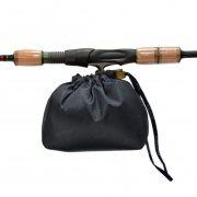 Купить Чехол Aquatic Ч-34 для катушки