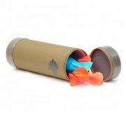 Купить Чехол Aquatic ЧП-02 для ракет, маркерных поплавков