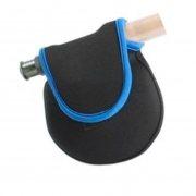 Купить Чехол Aquatic N-BAG 2 для нахлыстовых катушек