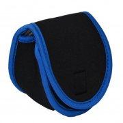 Купить Чехол Aquatic N-BAG для нахлыстовых катушек (4-7 класс)