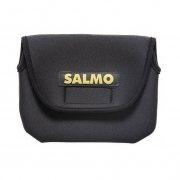 Купить Чехол для катушек Salmo 30-40