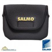 Купить Чехол для катушек Salmo 50-60