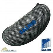 Купить Чехол для очков Salmo