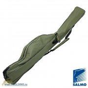 Купить Чехол для удочек Salmo 1960-165см