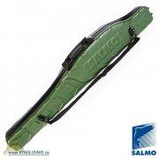Купить Чехол для удочек Salmo 3519-150см