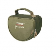 Купить Чехол Traper Active для рыболовных катушек