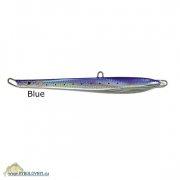 Купить Джиг Williamson Abyss Speed Jig ASJ200-BL