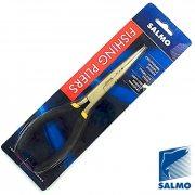 Купить Экстрактор рыболовный Salmo (23 см)