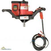 Купить Электробур Mora Ice Electric 140