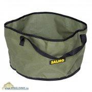 Купить Емкость для прикормки Salmo 25 литров