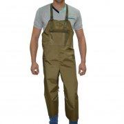 Купить Фартук-брюки Aquatic ФА-01