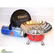 Купить Газовая горелка Energy GS-100