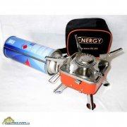 Купить Газовая горелка Energy GS-200