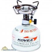 Купить Газовая горелка Kovea KB-0410 Scorpion Stove