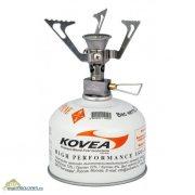 Купить Газовая горелка Kovea KB-1005 Flame Tornado