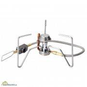 Купить Газовая горелка Kovea KB-1109 Spider