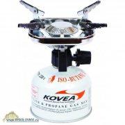 Купить Газовая горелка Kovea TKB-8901 Vulcan Stove