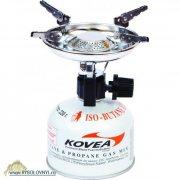Купить Газовая горелка Kovea TKB-8911-1 Scout Stove