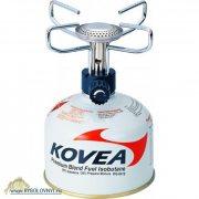Купить Газовая горелка Kovea TKB-9209 Backpackers Stove