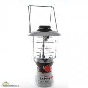Купить Газовая лампа Kovea KL-1010 Super Nova