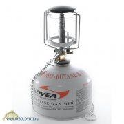 Купить Газовая лампа Kovea KL-103 Observer Gas Lantern